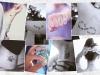 Tatuajes mini y chic: ideas