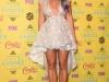 Teen Choice Awards 2015: alfombra roja Britney Spears