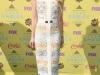 Teen Choice Awards 2015: alfombra roja Emma Roberts