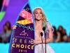 Teen Choice Awards 2015: alfombra roja
