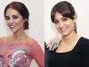 Tous presentación libro joya: Paula Echevarría e Hiba Abouk