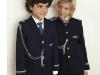 Trajes de Comunión de niño 2017: almirante El Corte Inglés azul