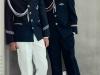 Trajes de Comunión niño 2016: El Corte Inglés Tizzas almirantes azules
