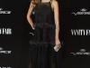 Vanity Fair fiesta Personalidad del Año 2015: Ariadne Artiles