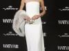 Vanity Fair fiesta Personalidad del Año 2015: Nieves Álvarez
