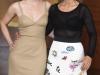 Velvet looks rueda de prensa 3ª temporada: Paula Echevarría y Manuela Velasco