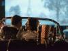 Velvet tercera temporada capítulo 1: Alberto y Ana en el autocine