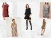 Vestidos cortos de Navidad 2016: portada