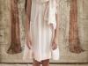 Vestidos de Comunión de calle 2016: Hortensia Maeso blanco