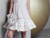 Vestidos de Comunión de calle 2017: Hortensia Maeso modelo Debora