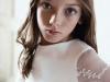 Vestidos de Comunión El Corte Inglés 2018: modelo Petra