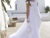 Vestidos de Comunión ibicencos 2016: Charo Ruiz modelo Cenicienta
