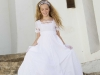 Vestidos de Comunión ibicencos 2016: Charo Ruiz modelo Julieta