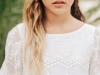 Vestidos de Comunión ibicencos 2017: Charo Ruiz modelo Anastasia