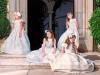 Vestidos de Comunión Marla 2016: catálogo diferentes modelos