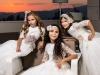 Vestidos de Comunión Marla 2017: catálogo