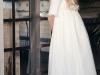 Vestidos de Comunión Mi Vestido 2016: modelo Biarritz