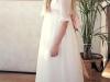 Vestidos de Comunión Mi Vestido 2016: modelo Jerez