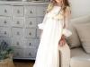 Vestidos de Comunión Mi Vestido 2017: Exclusive modelo Sevilla