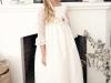 Vestidos de Comunión Mi Vestido 2017: Exclusive modelo Triana