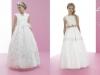 Vestidos de comunión Miquel Suay 2016: colección