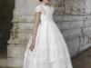 Vestidos de Comunión Miquel Suay 2017: modelo Paladia