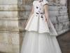 Vestidos de Comunión Miquel Suay 2017: modelo Palma