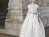 Vestidos de Comunión Miquel Suay 2017: modelo Palmira