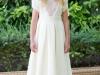 Vestidos de Comunión Pilar del Toro 2016: modelo 02207