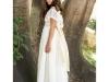 Vestidos de Comunión Pilar del Toro 2016: modelo 02289