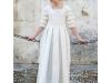 Vestidos de Comunión Pilar del Toro 2016: modelo 02294