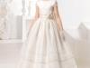 Vestidos de Comunión Rosa Clará 2017: modelo Rania