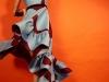Vestidos de fiesta Dolores Promesas Heaven OI 2017: look 20