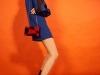 Vestidos de fiesta Dolores Promesas Heaven OI 2017: look 22