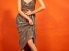 Vestidos de fiesta Dolores Promesas Heaven OI 2017: look 25