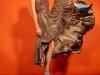 Vestidos de fiesta Dolores Promesas Heaven OI 2017: look 27