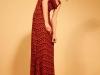 Vestidos de fiesta Dolores Promesas Heaven OI 2017: look 6