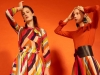 Vestidos de fiesta Dolores Promesas Heaven OI 2017: portada