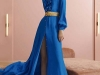 Vestidos de fiesta Dolores Promesas Heaven Primavera-Verano 2018: look 21