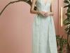 Vestidos de fiesta Dolores Promesas Heaven Primavera-Verano 2018: look 23