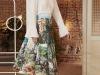 Vestidos de fiesta Dolores Promesas Heaven Primavera-Verano 2018: look 28