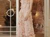 Vestidos de fiesta Dolores Promesas Heaven Primavera-Verano 2018: look 29
