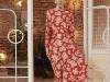 Vestidos de fiesta Dolores Promesas Heaven Primavera-Verano 2018: look 31