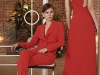 Vestidos de fiesta Dolores Promesas Heaven Primavera-Verano 2018: look 37