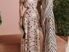Vestidos de fiesta Dolores Promesas Heaven Primavera-Verano 2018: look 5