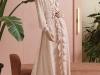 Vestidos de fiesta Dolores Promesas Heaven Primavera-Verano 2018: look 8
