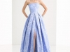 Vestidos de fiesta para invitadas de boda en primavera 2017: Aire Barcelona modelo 1U124