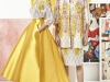 Vestidos de fiesta para invitadas de boda en primavera 2017: YolanCris modelo 28-29