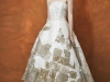 Vestidos de fiesta para invitadas de boda en primavera 2017: YolanCris modelo 7