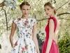 Vestidos de fiesta para invitadas de boda en primavera 2017: portada